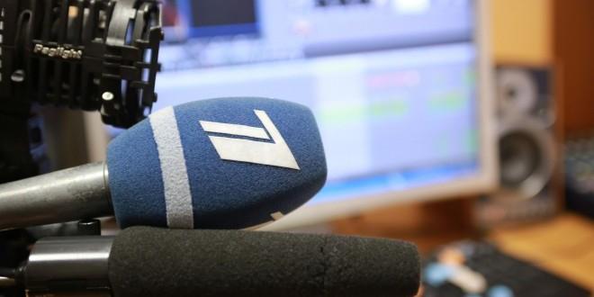 Первый Балтийский канал оштрафовали за пренебрежение мнением киевских властей