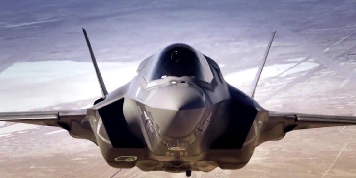 Названо главное оружие НАТО против России
