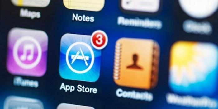 Хакеры впервые нанесли урон App Store