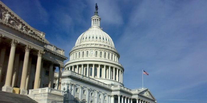 Конгресс США может позволить Трампу применить военную силу против Ирана