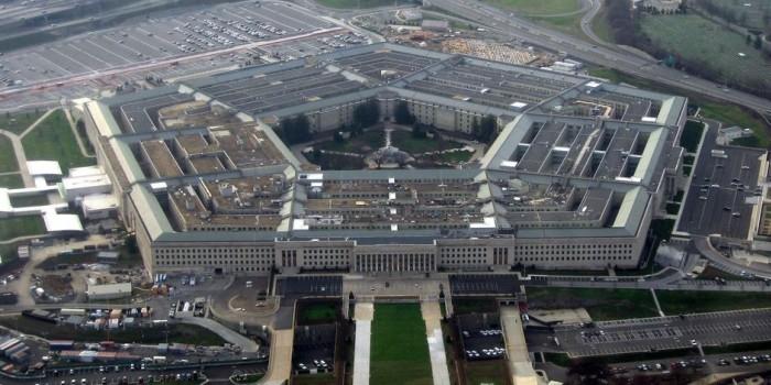 AP: США планируют дать России силовой ответ в Сирии