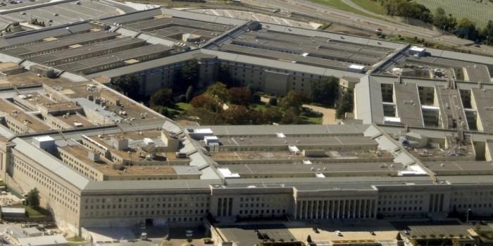 В Пентагоне допустили военный конфликт с Китаем