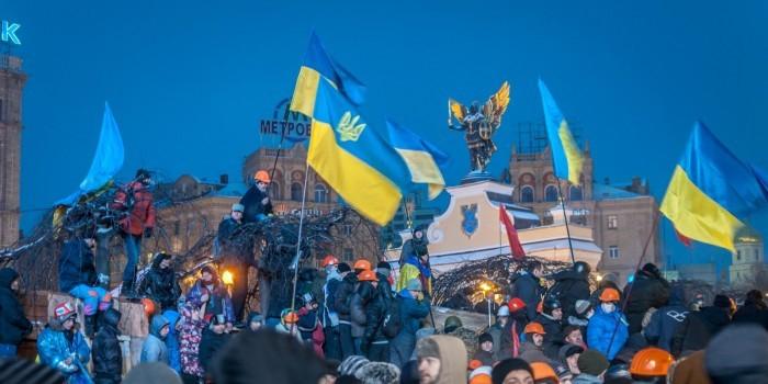 Немецкие СМИ: украинское правительство долго не протянет