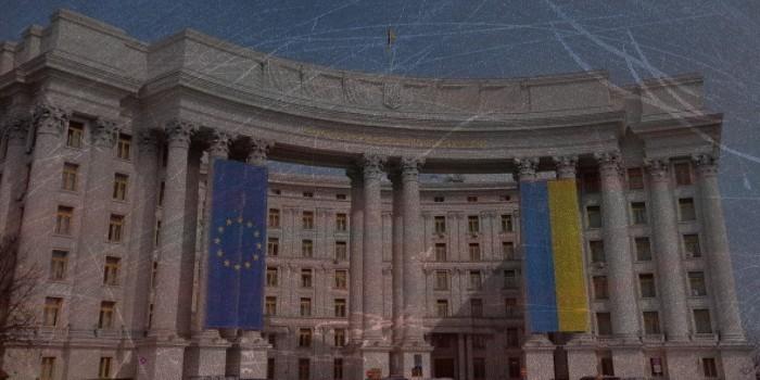 Süddeutsche Zeitung: Украина нездорова из-за своей жадности