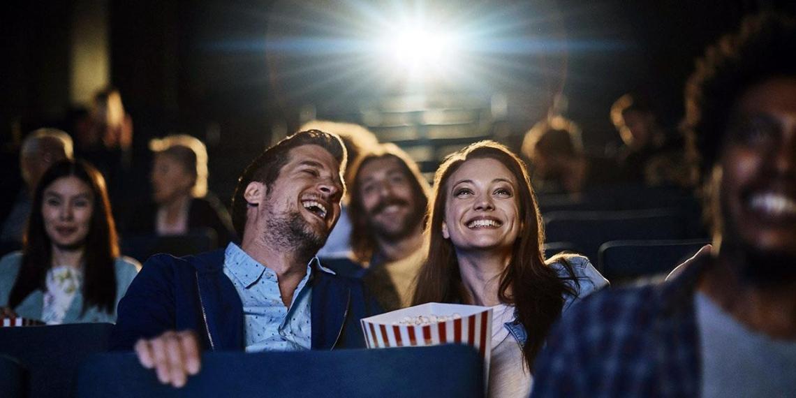 Российские фильмы собрали в прокате более 7 млрд рублей с начала года