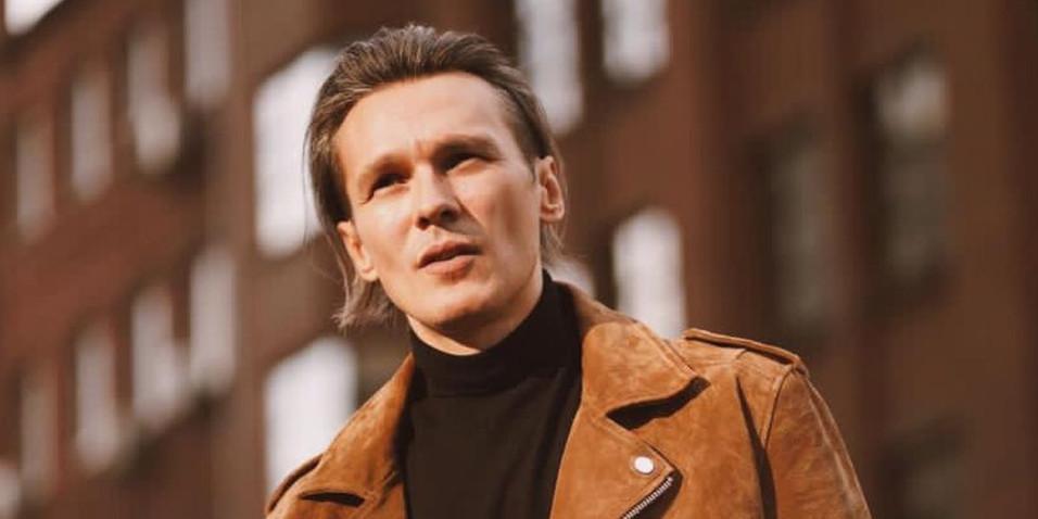 Сташевский признался, что продюсер предлагал ему переспать с состоятельными женщинами за $10 тысяч