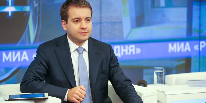 Минкомсвязи назвало очередную дату отмены роуминга в России