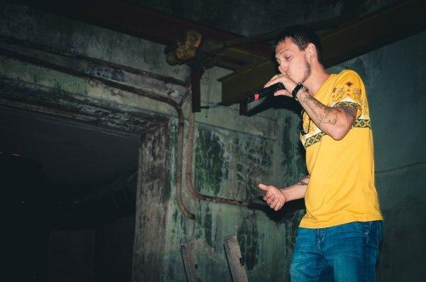 Рэперы из Забайкалья ограбили почту, чтобы записать дебютный альбом