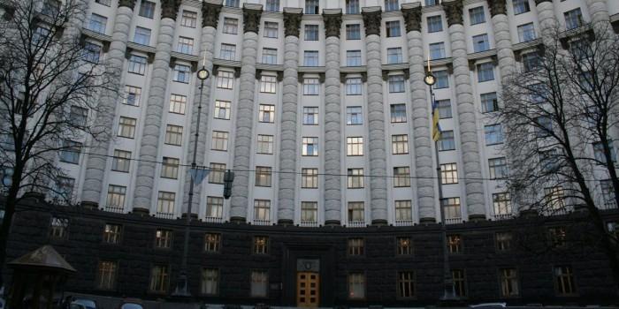 Россия может предъявить Украине немедленный дефолт