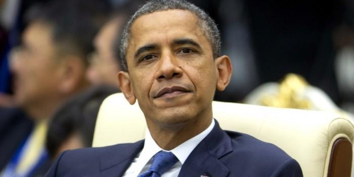 Обама отменил встречу с оскорбившим его президентом Филиппин