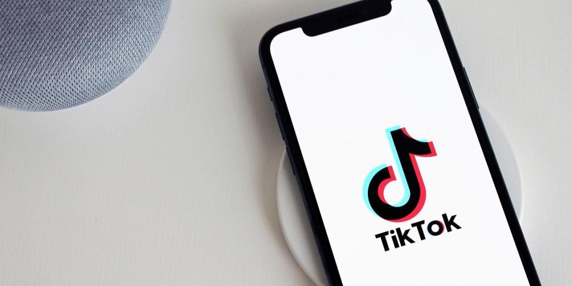Еще одна американская компания начала переговоры о покупке TikTok