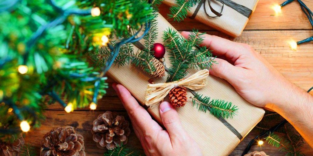 Составлен антирейтинг подарков на Новый год