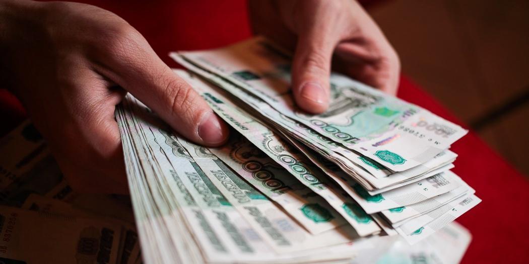 Финдиректор Мосбиржи рассказал о популярном способе сохранить сбережения
