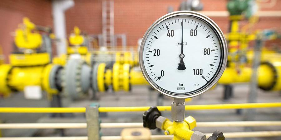Россия дала Белоруссии месяц на погашение долга за газ