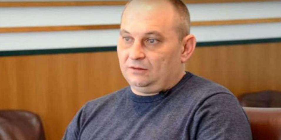 Власти ДНР арестовали одного из обвиняемых Нидерландами по делу MH17 – СМИ