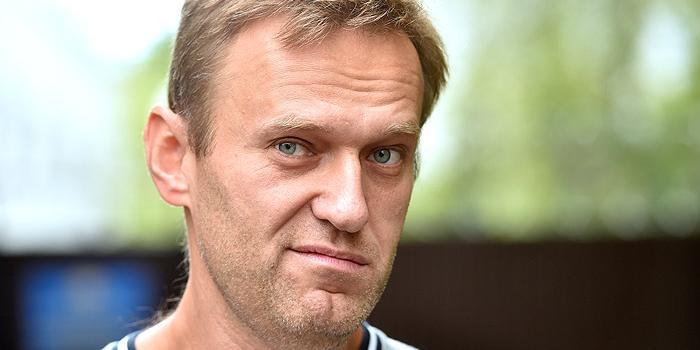 В популярных телеграм-каналах высмеяли нарциссизм Навального