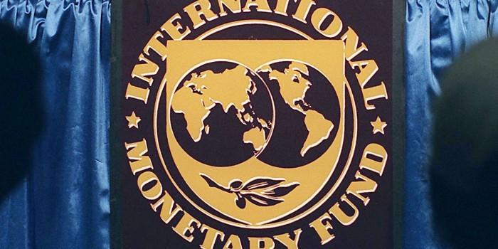МВФ увидел признаки восстановления российской экономики