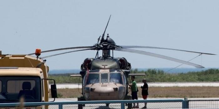 Бежавшие в Грецию турецкие военные утверждают, что не знали о перевороте
