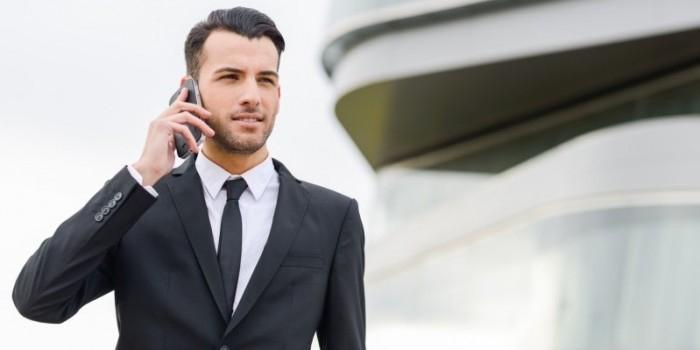 Ученые доказали, что мобильные телефоны ухудшают качество спермы