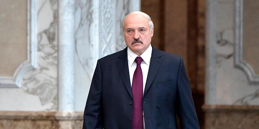 Лукашенко: Россия поменяла братские отношения на партнерские