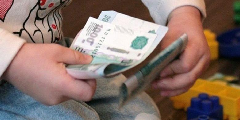 Минтруду предложили ввести алименты для безработных родителей