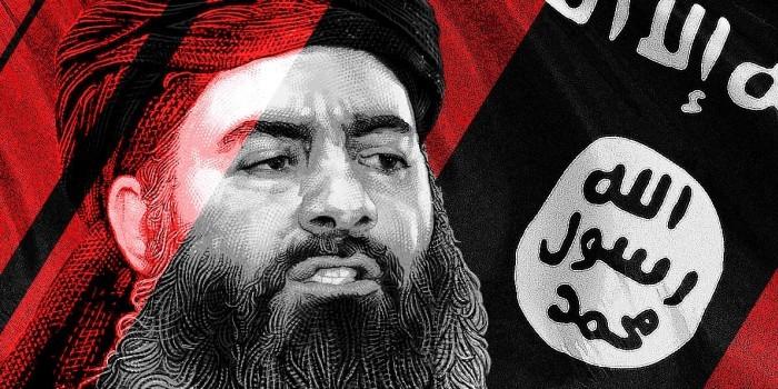 У Багдади все спокойно: зачем распространяют фейки о смерти главаря ИГ