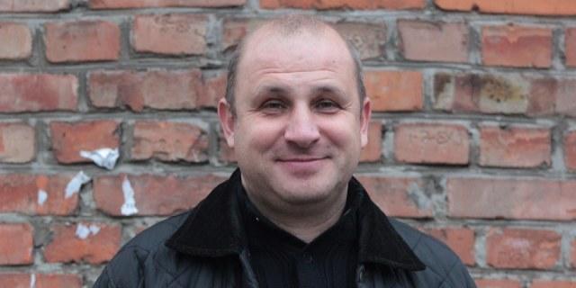 МИД Украины срочно вызвал польского посла