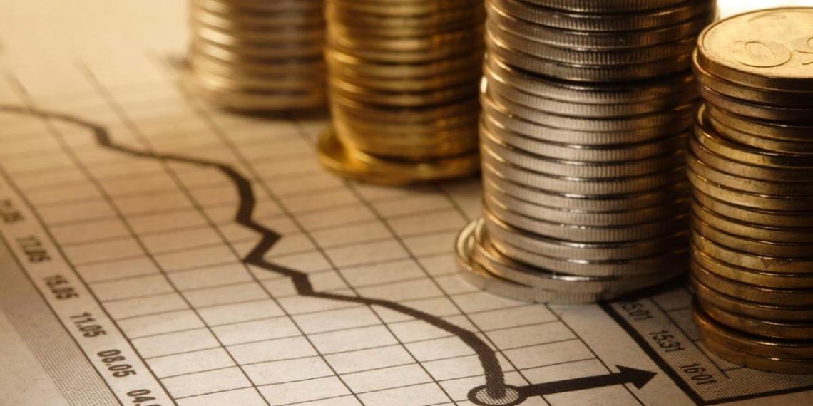 Эксперт рассказал, как не потерять свои деньги при инвестировании