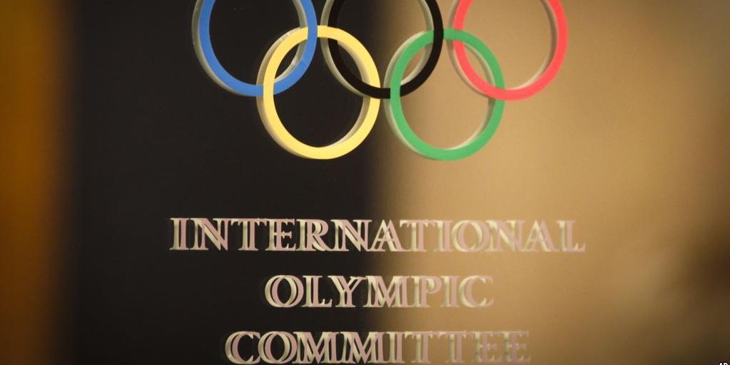 МОК отказался приглашать на Олимпиаду 15 оправданных CAS российских спортсменов