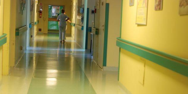 В Польше пациент сообщил о бомбе в больнице, потому что устал лечиться