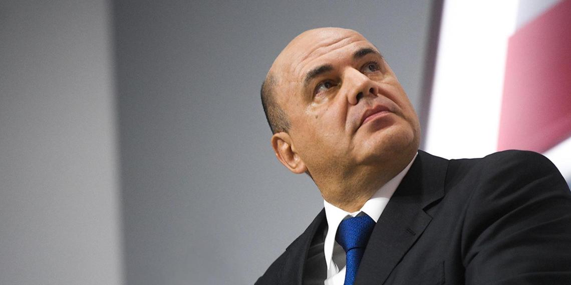 Правительство признало провал программы развития Северного Кавказа