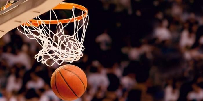 Федерация баскетбола дисквалифицировала 10 арбитров за игру на тотализаторе