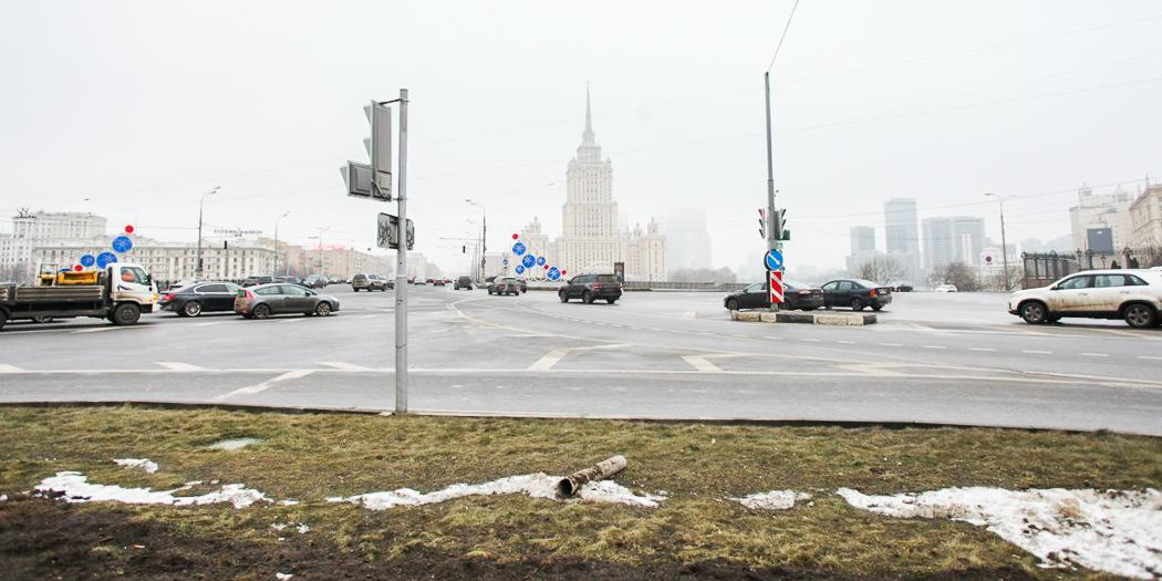 Эксперт объяснил, почему в России не стоит вводить режим ЧС