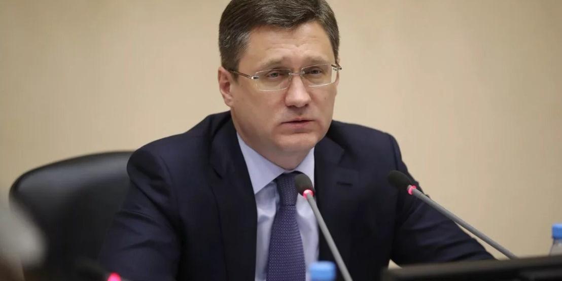 Новака удивила агрессивная риторика Украины в адрес Медведчука