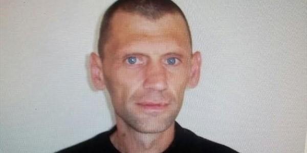 Бежавший томский заключенный прошел 200 км по тайге для встречи с дочерью