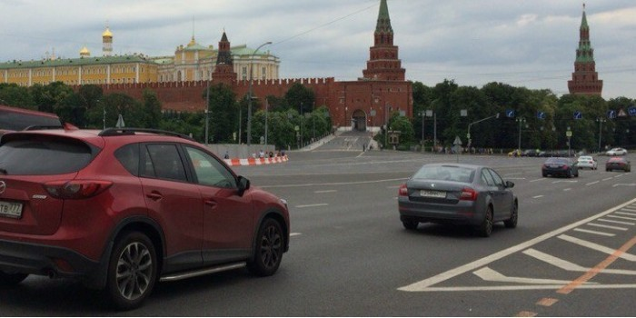 В Минфине предложили контролировать дорогие покупки безработных россиян