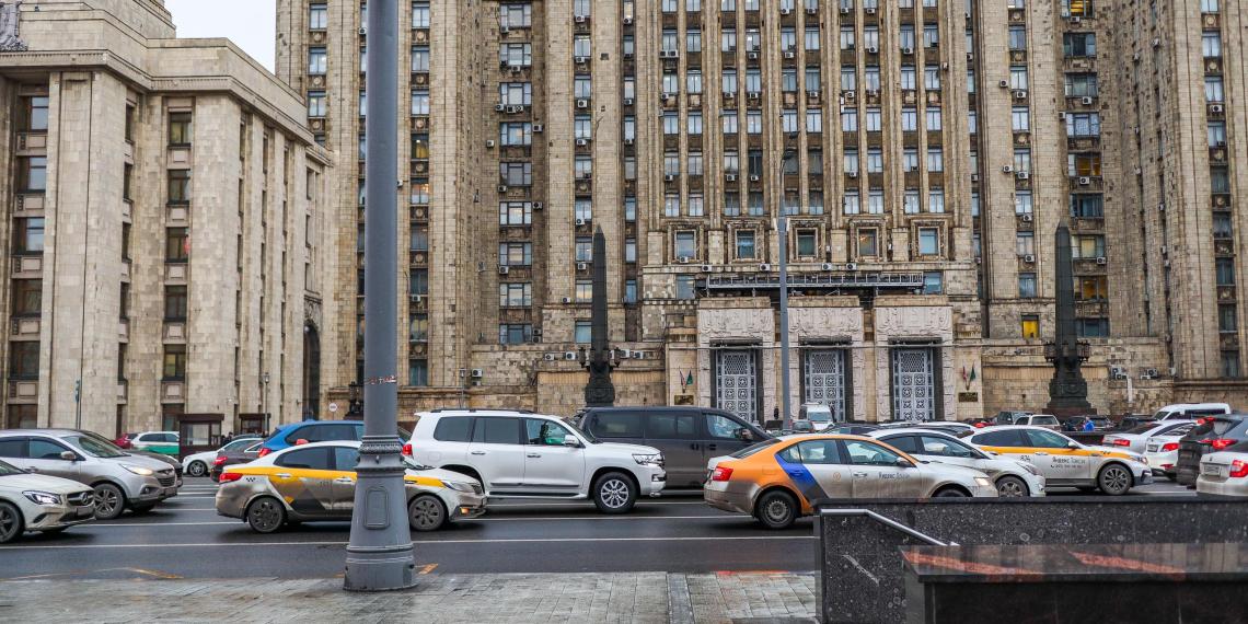 От коронавируса в столице вылечились еще 37 человек