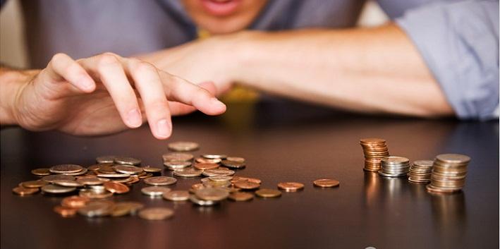 Работодателей могут обязать ежегодно индексировать зарплаты