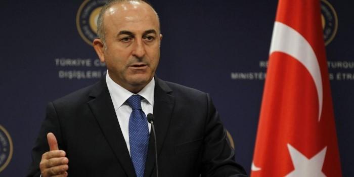 МИД Турции обвинил Россию в бездействии на фоне срыва сирийского перемирия