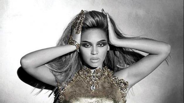 Американка украла 85 тысяч долларов, чтобы купить косметику и билет на концерт Beyonce