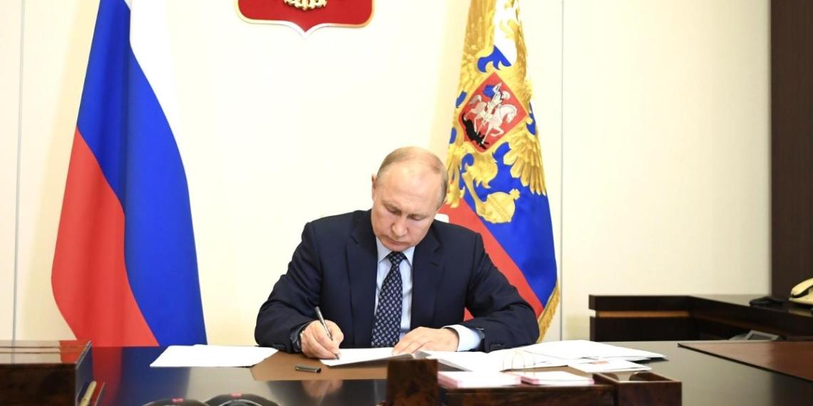 Президент поддержал предложение об увеличении минимального размера пособия по безработице