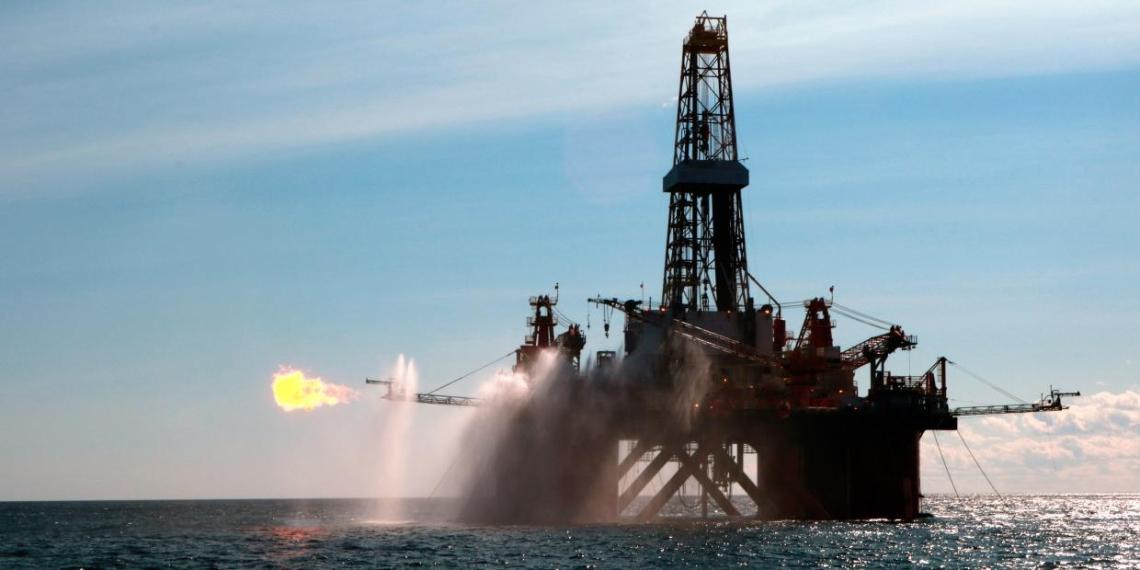 В правительстве назвали главные угрозы энергобезопасности России