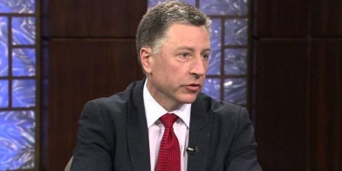 Политолог предсказал глобальную сделку России и США по Украине
