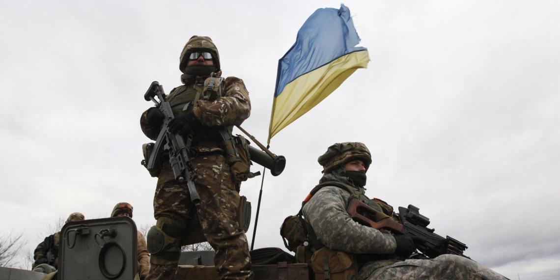 Военный эксперт спрогнозировал ответ России на возможный удар Украины по Крыму