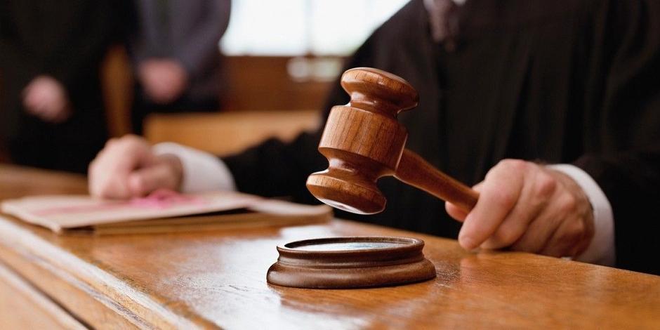 Верховный суд предложил не наказывать за 80 видов преступлений