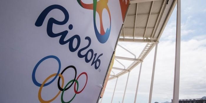 10 стран и 20 ассоциаций потребуют отстранить Россию от участия в Олимпиаде