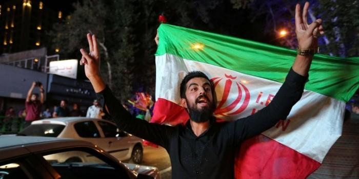 Что означает снятие санкций с Ирана: перспективы для России и мира