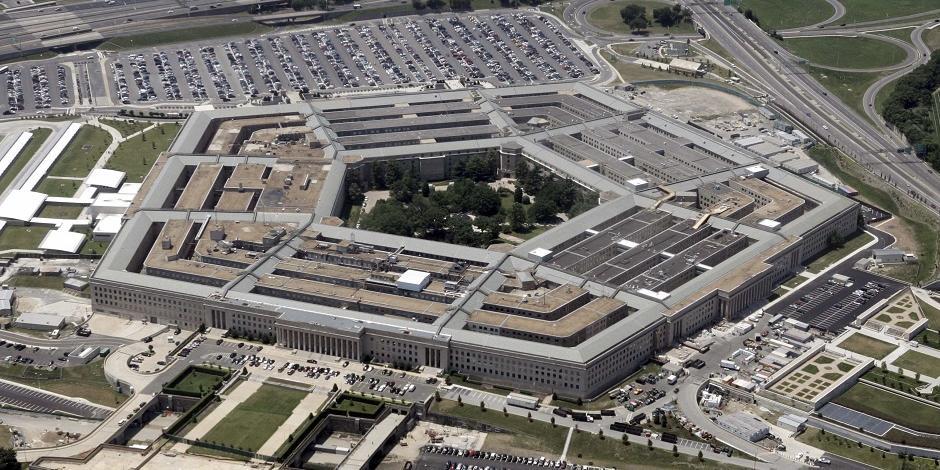 В Пентагоне рассказали, как будет выглядеть война США с Россией
