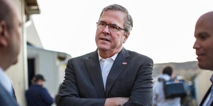 Кандидаты в президенты США обвиняют друг друга за успехи боевиков ИГ в стране