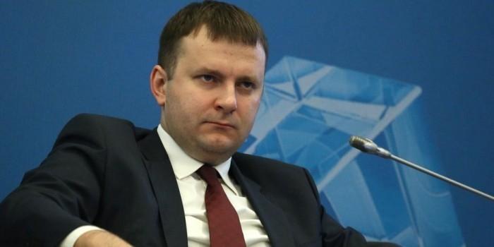 Россия подает иск в ВТО против Украины из-за санкций